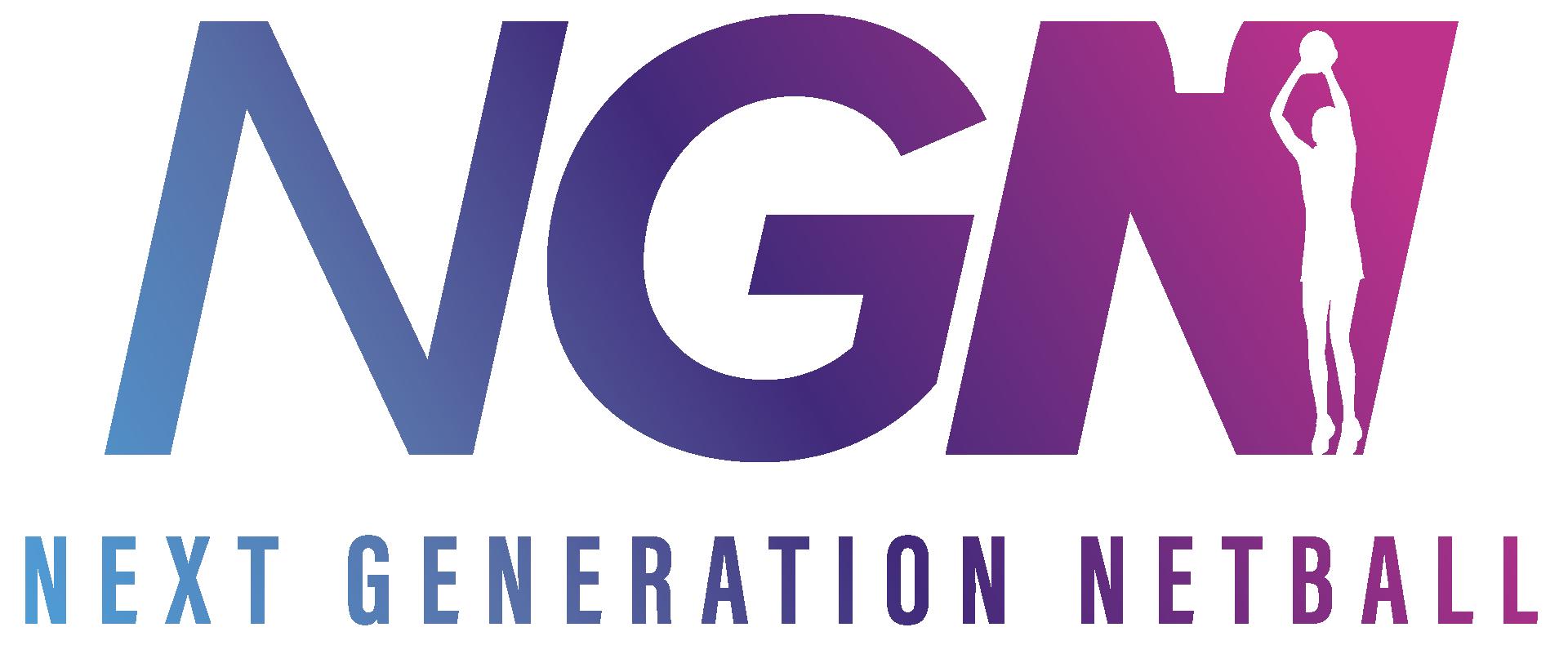 Next Generation Netball
